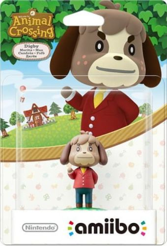 amiibo-Animal-crossing-Digby-01.jpg