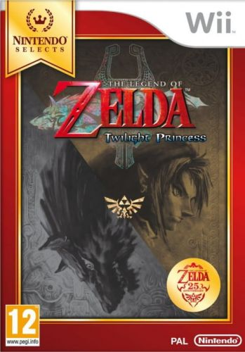 Wii-The-Legend-of-Zelda-Twilight-Princess-Select.jpg